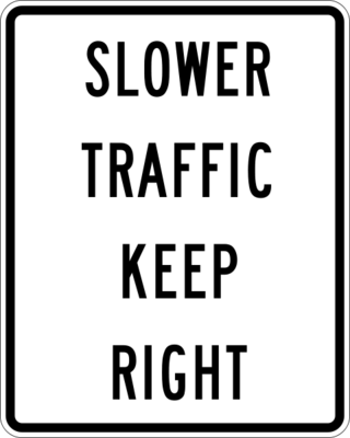 480px-Slower_traffic_keep_right_svg