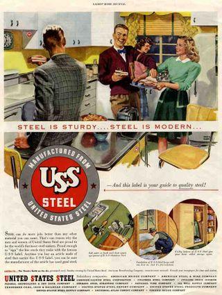 Us-steel-2