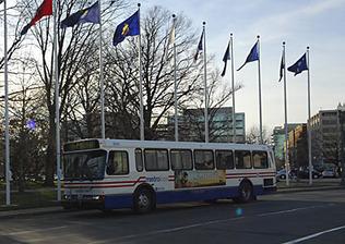 Unionstation_metrobus