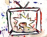 Tv_explode_cup_2